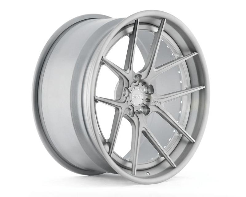 Image of ADV.1 ADV5.0 Track Spec SL 18inch Wheel