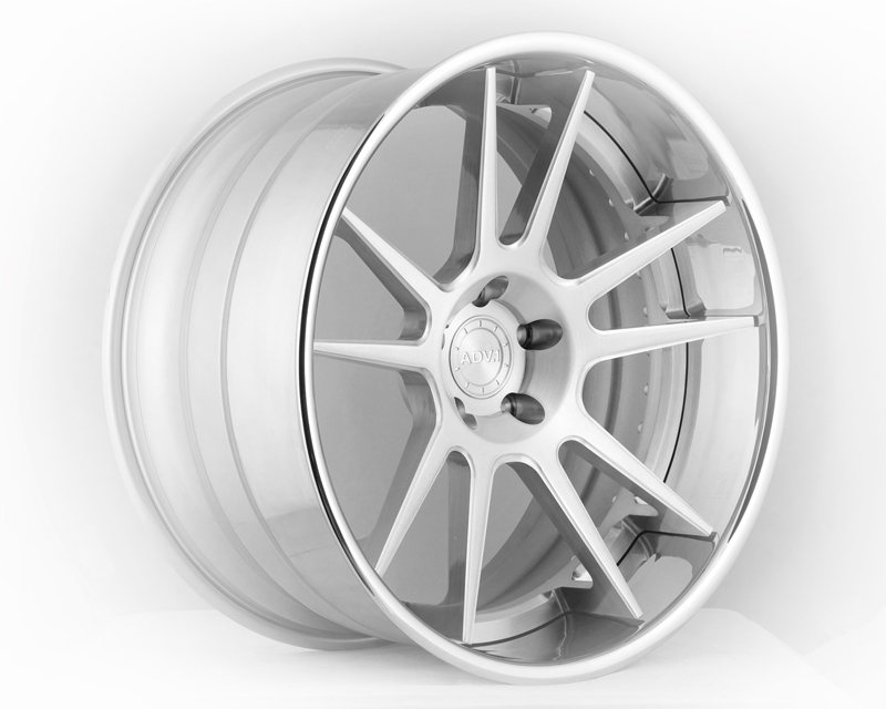 Image of ADV.1 ADV5.2 Deep Concave 24inch Wheel