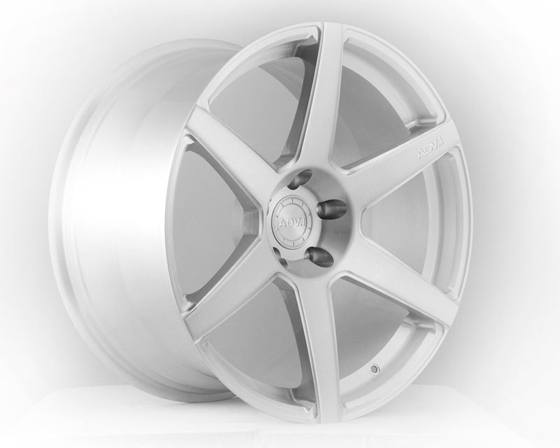 Image of ADV.1 ADV6 M.V1 Forged 1 Piece 18inch Wheel