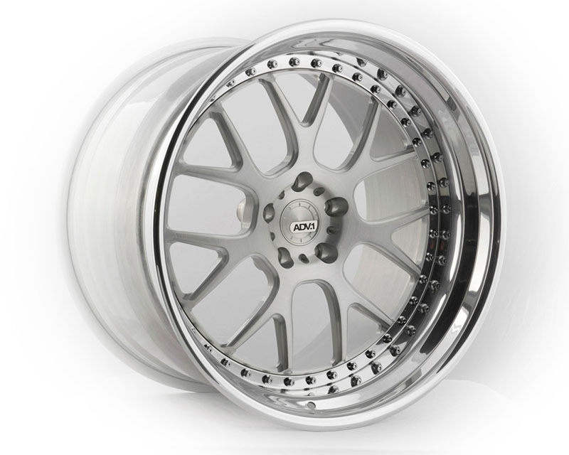 Image of ADV.1 ADV7 S-Function 18inch Wheel
