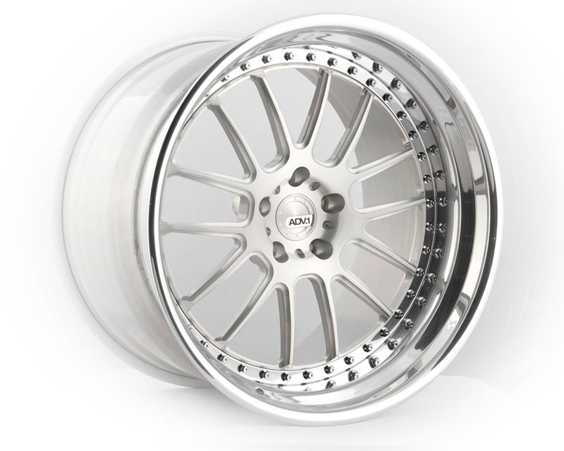 Image of ADV.1 ADV7.0 Track Function 17inch Wheel