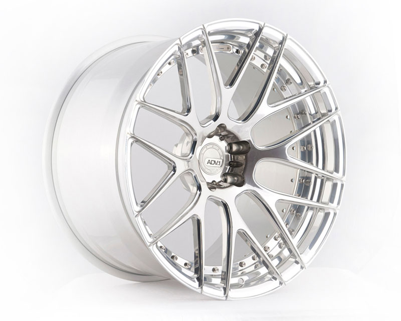 Image of ADV.1 ADV8 M.V2 18inch Wheel