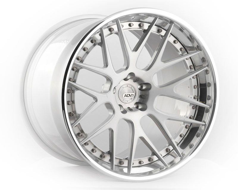 Image of ADV.1 ADV8 Track Spec 18inch Wheel