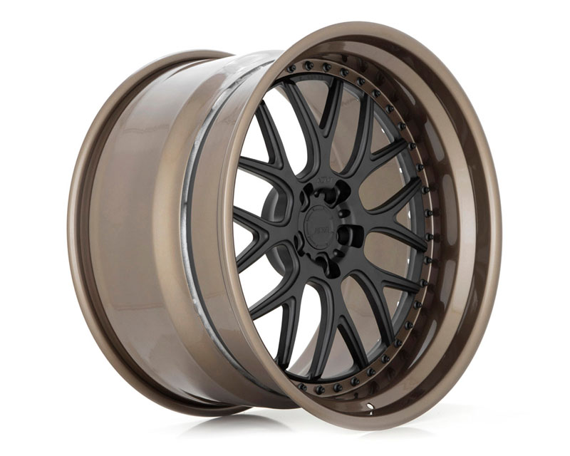 Image of ADV.1 ADV8 S-Function 18inch Wheel