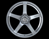 Advan Kreutzer Series Vi Wheels 18x7.5 5x100