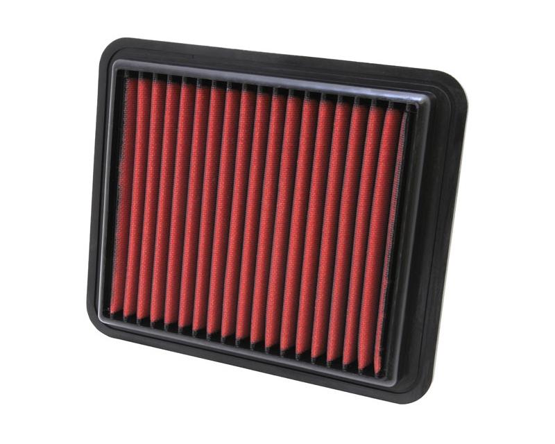 Pontiac g6 transmission dipstick location pontiac get for 2009 saturn vue cabin air filter