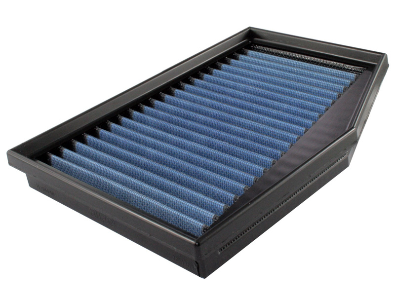 aFe POWER 30-10090 Magnum FLOW Pro 5R Air Filter Porsche Boxster (986) 97-04 H6-2.5L/2.7L - 30-10090