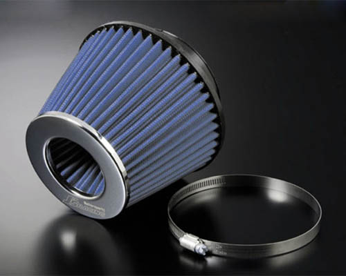 Js Racing Tsuchinoko Intake System Air Filter Honda S2000 2000-2009 - AFT-S1
