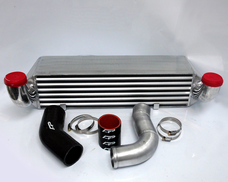 Agency Power Intercooler Kit BMW 135i | 335i 07-11 - AP-335I-108