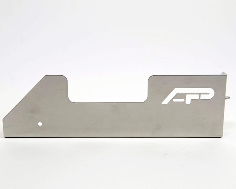 Agency Power Alternator Cover Subaru WRX STI 02-07 - AP-GDA-140