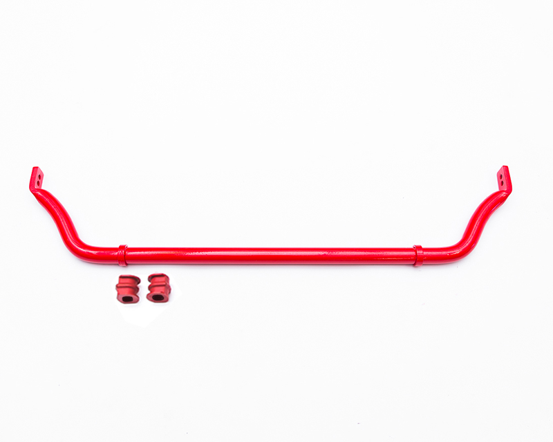 Agency Power 38mm Front 2-Way Adjustable Sway Bar Nissan GT-R R35 09-20 - AP-GTR-220