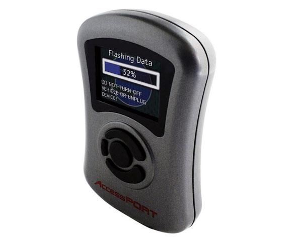 Image of COBB Tuning AccessPORT V2 BMW 135i N54 Bi-Turbo 08-10