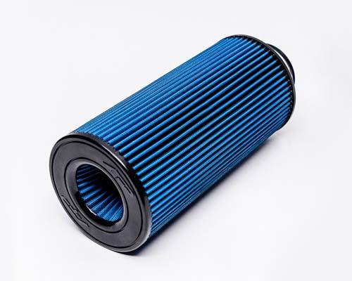 Agency Power High Flow Air Filter Polaris RZR 900S | 1000S | XP 1000 | XP Turbo - PL-AP305555