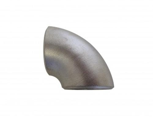 Image of AR Design 1.25 inch 90 Weld El Tight Radius Elbow 304 Stainless Steel Schedule 10