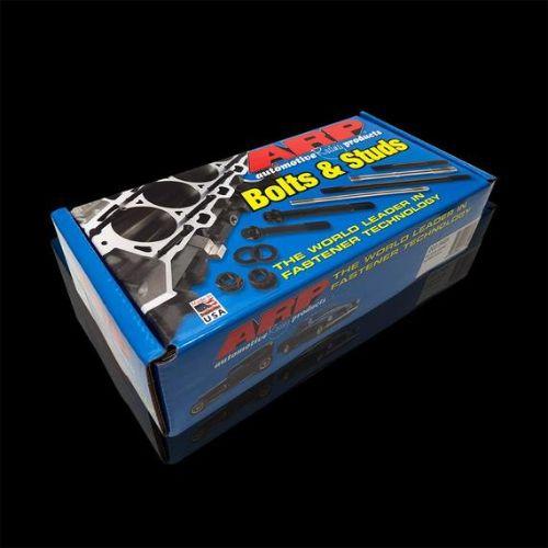Brian Crower Head Stud Kit ARP 208-4302 Honda | Acura B18A | B - AR8602