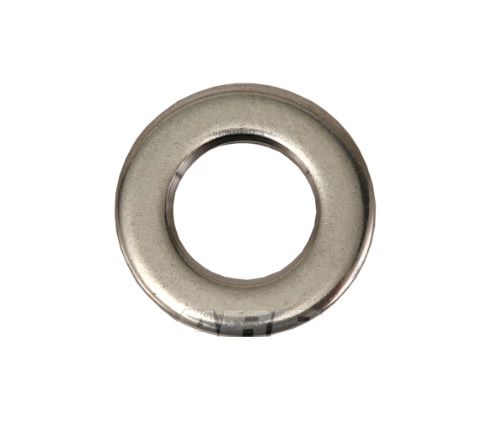 ARP .410 ID M10 OD SS General Purpose Washer - 400-8241