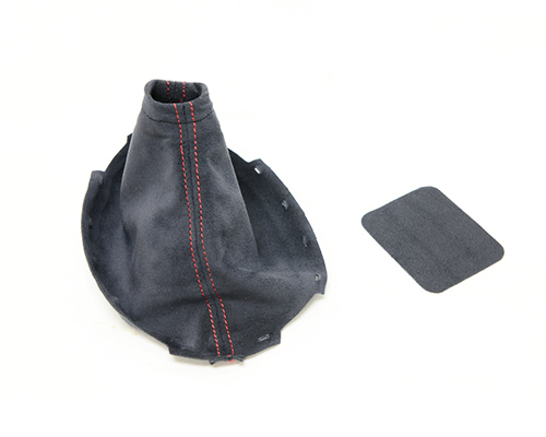 Image of ATC Sport Shift Boot Scion FR-S 13-14