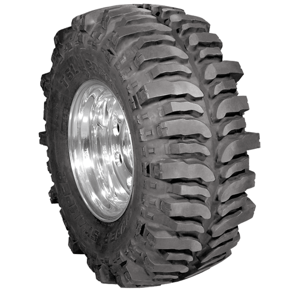Interco Tires Bogger 37x13/16.5LT - B-130