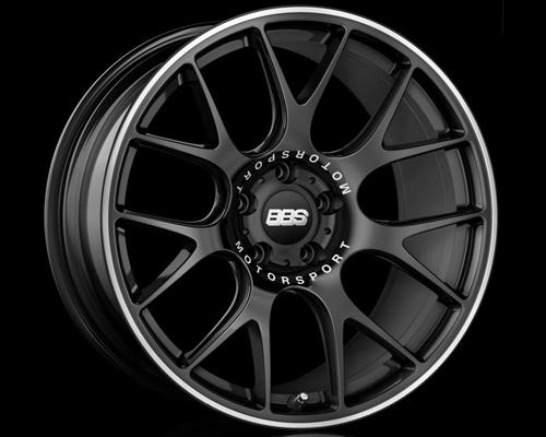 Image of BBS CH-R Limited Edition Wheel Nissan GT-R R35 20x10.5 5x114.3