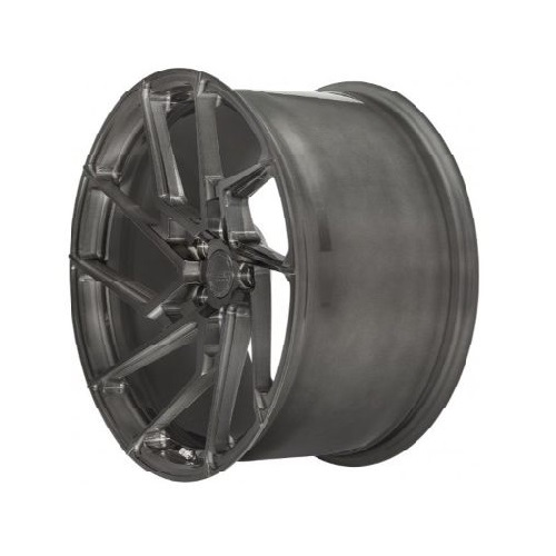 BC Forged EH168 Wheel - BCF-EH168