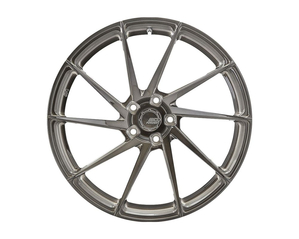 BC Forged EH171 Wheel - BCF-EH171