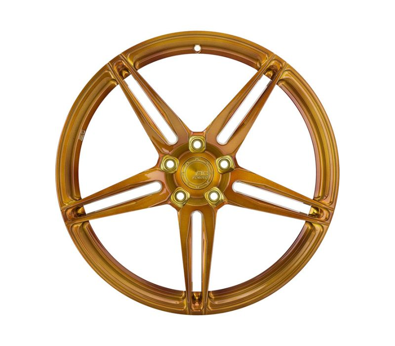 BC Forged EH175 Wheel - BCF-EH175