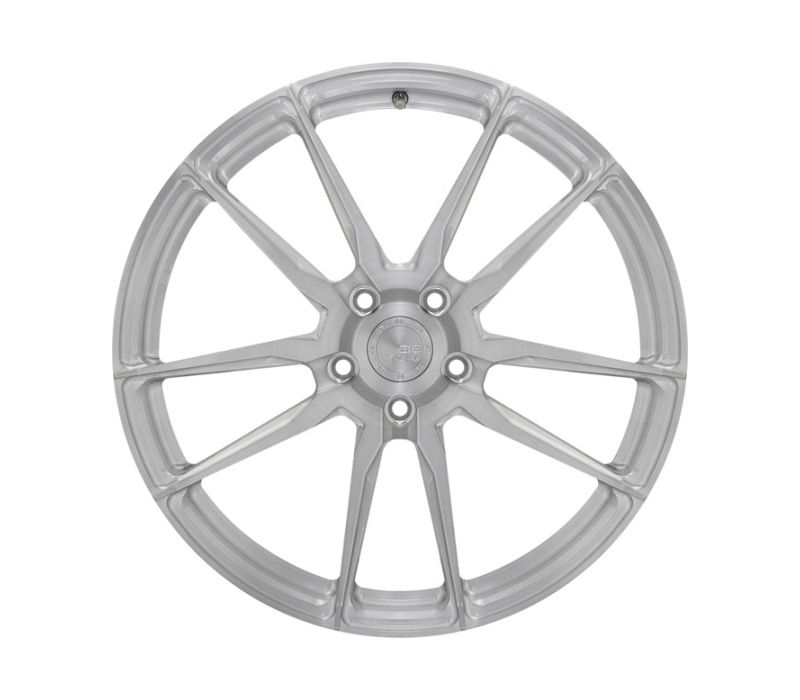 BC Forged EH301 Wheel - BCF-EH301