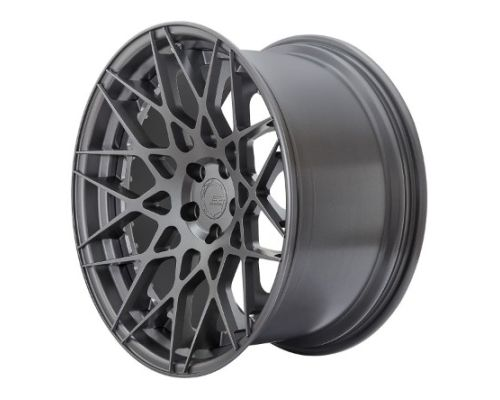 BC Forged HB033 Wheel - BCF-HB033