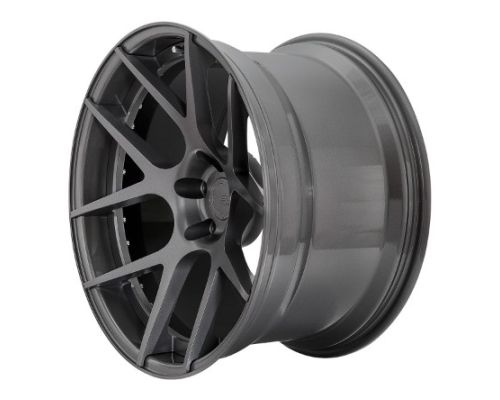 BC Forged HB05 Wheel - BCF-HB05