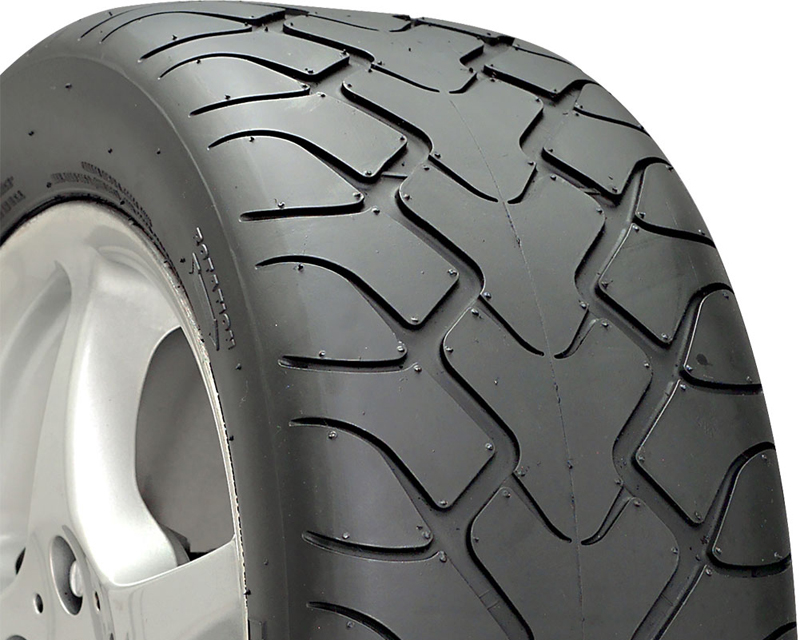 BFGoodrich G-Force Drag Radial V2 Tire 345/30/18 97R BSW