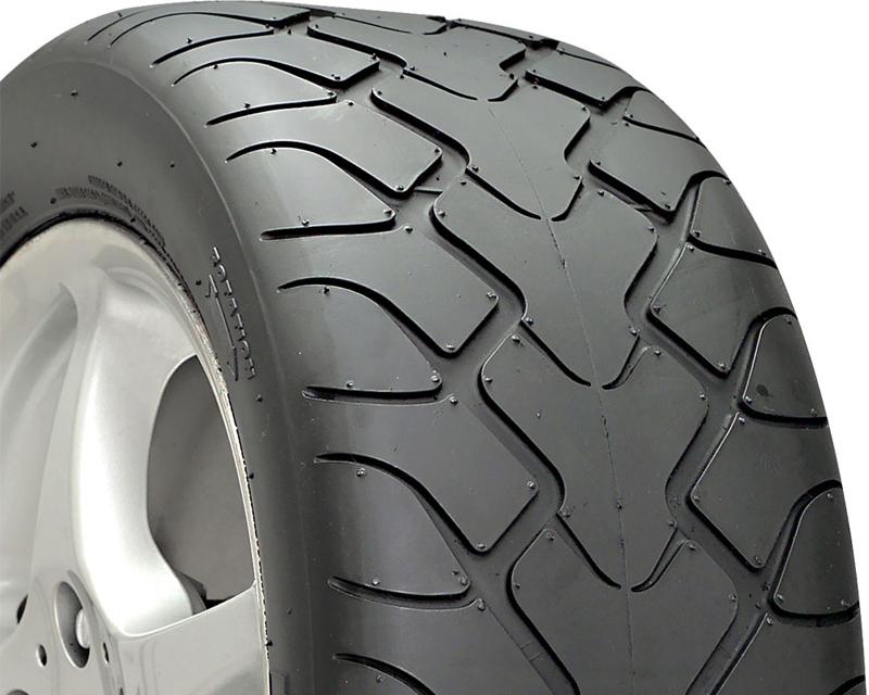 BFGoodrich Long Trail T/A Tour Tires 215/70/16 99T Orwl
