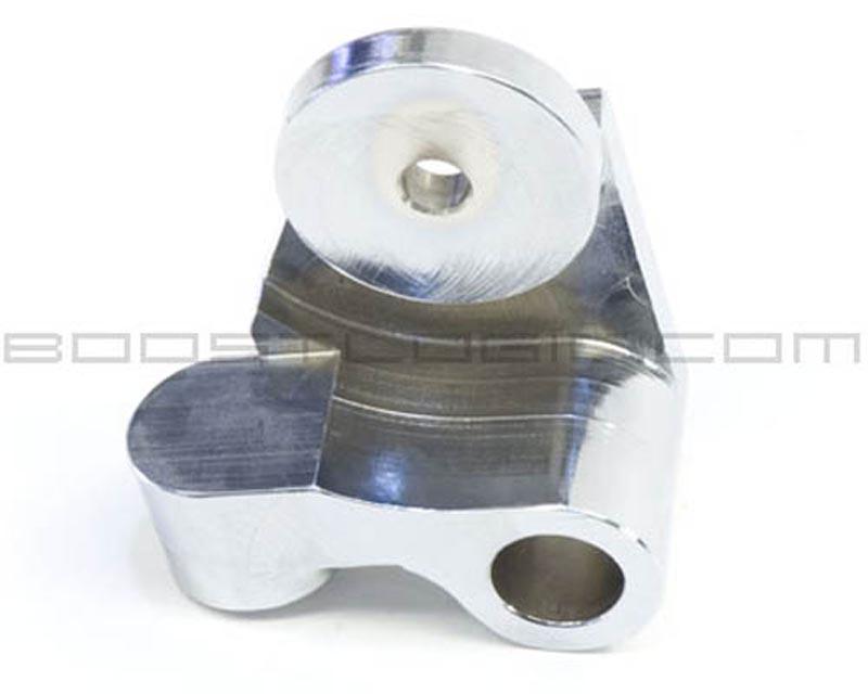 Image of Boost Logic Timing Belt Tensioner Bracket ToyotaLexus 2JZ