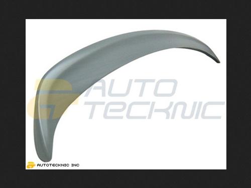 AutoTecknic Trunk Spoiler BMW E60 5 Series Sedan 04-10 - BM-0230