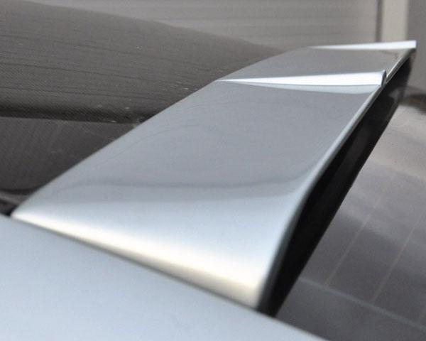 Prior Design PD Roof Spoiler BMW 6-Series E63 | E64 04-10 - 4260609891188