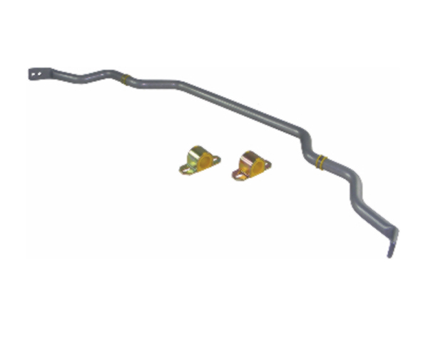 Whiteline 27mm Front Sway Bar Infiniti G37 Coupe 07-12 - BNF41Z