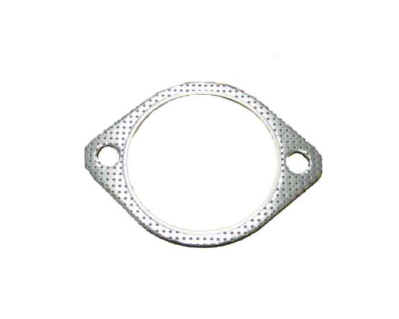 Image of Berk Technology 2.5inch 2 bolt Replacement Exhaust Gasket BMW 135i E82 10-14