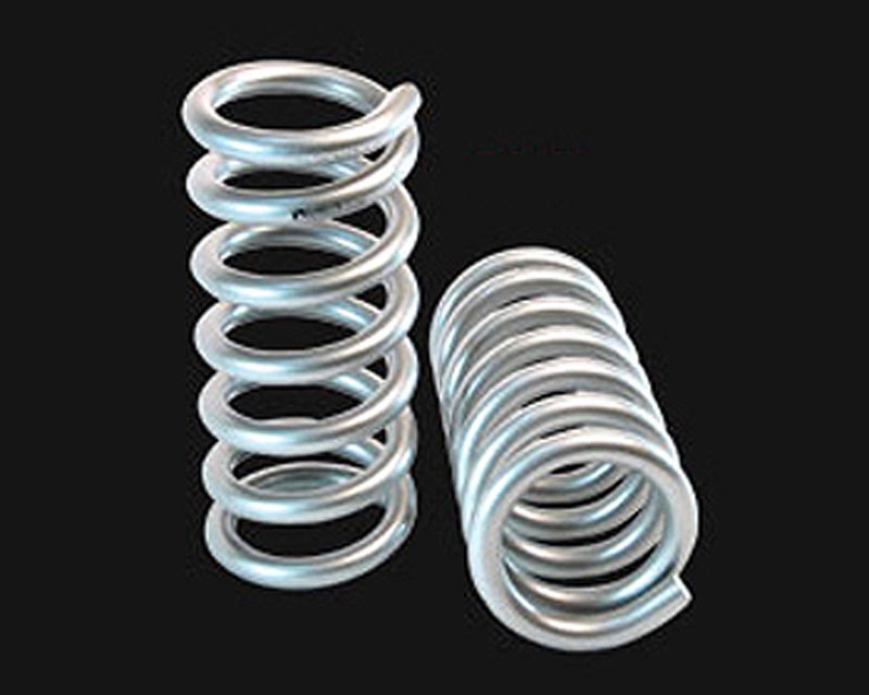 Belltech Performance Springs w/2in Lowering Pontiac Grand Prix 69-72