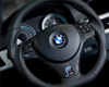 Image of Agency Power Sport Steering Wheel BMW M3 E90 E92 E93 08-11
