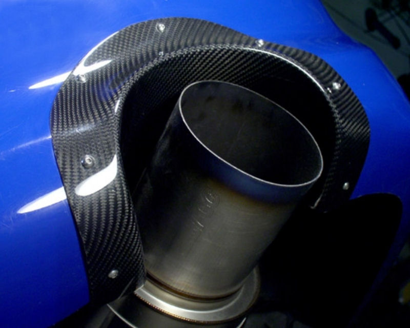 Heatshield coupon code