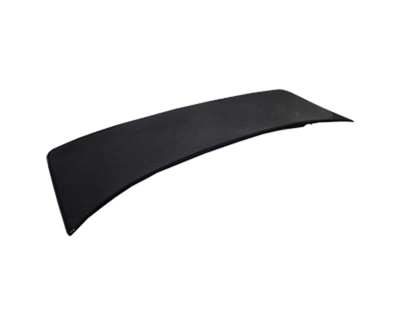 Image of Megan Racing Carbon Fiber Spoiler Nissan 240SX 95-98