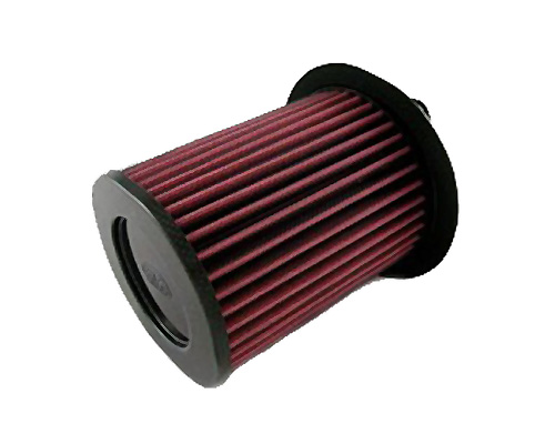 BMC Carbon Racing Filter Audi R8 4.2 V8 Quattro HP 420|430 06-14 - CRF612/08