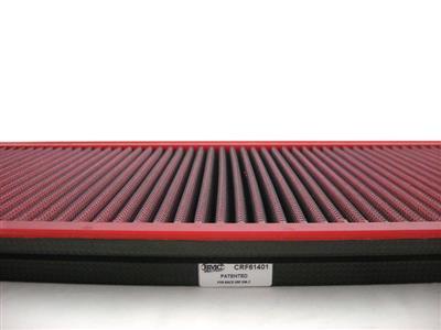 Image of BMC Carbon Racing Filter Ferrari Italia V8 10-13