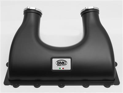 Image of BMC Carbon Racing Filter Ferrari 458 Italia 10-13