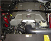 Image of STS Turbo Single Turbo Kit Cadillac CTS-V 5.7L 6.0L 04-05