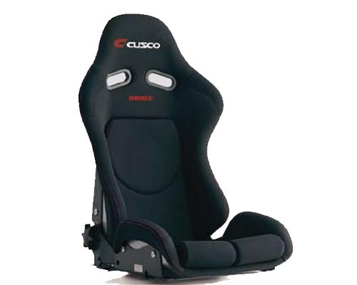 Image of Cusco Bride STRADIA II C Sport Seat