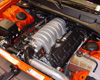 Image of STS Turbo Single Turbo Kit Dodge Challenger 5.7L 6.1L 08-09