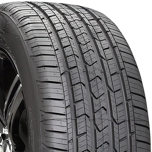 Cooper CS3 Touring Tire 195 /55 R16 87V SL BSW - 90000019359