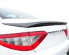 Image of DMC Carbon Fiber Rear Spoiler Maserati Gran Turismo 07