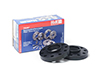 H&R Trak+ 5x112 66.5 Bolt 14x1.5 20mm DR Wheel Spacer Mercedes-Benz C250 Sedan W204 08-14
