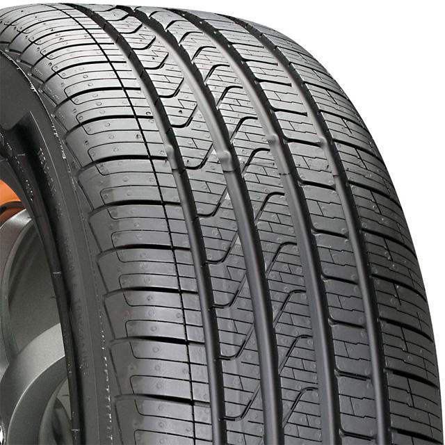 Pirelli Cinturato P7 All Season Plus 225 /55 R16 95H SL BSW - 2254900